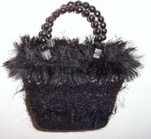 The Perfect Evening Bag